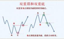 第六节 形态种类别-峰汇在线