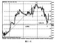1.2 菲波纳奇点位交易法-峰汇在线