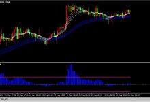 RAVI+顾比线交易系统-峰汇在线