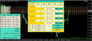挂单宝,外汇黄金市场网格批量挂单自动补单之利器-峰汇在线
